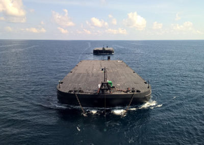 multipurpose_barge_NP459_image_1