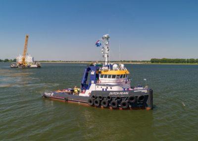 Dutch Pearl - 13