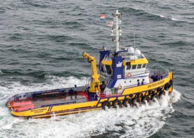 Dutch Power - 10
