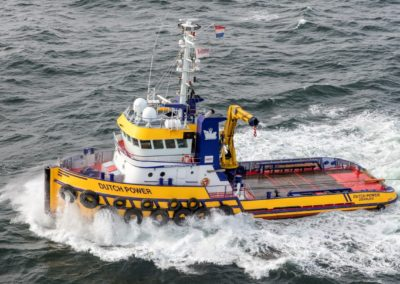 Dutch Power - 11